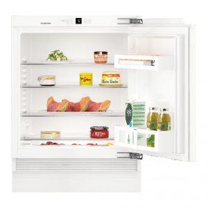 Liebherr UIK 1510 Comfort Integrable under-worktop fridge