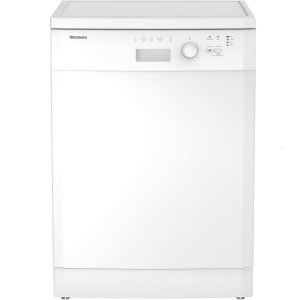 Blomberg LDF30110W Full Size Dishwasher
