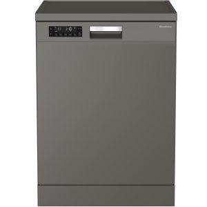 Blomberg LDF42240G Full Size Dishwasher