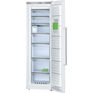 Bosch GSN36AW31G No Frost Freezer