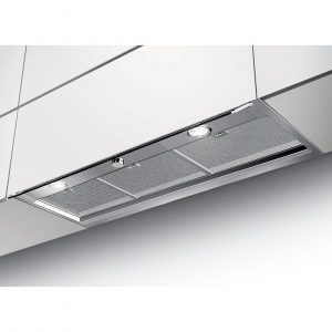 Faber In-Nova Smart 60cm built-in/integrated hood