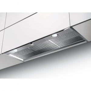 Faber In-Nova Comfort 60cm built-in/integrated hood