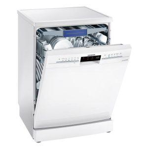 Siemens extraKlasse Full-Size Dishwasher SN236W02MG