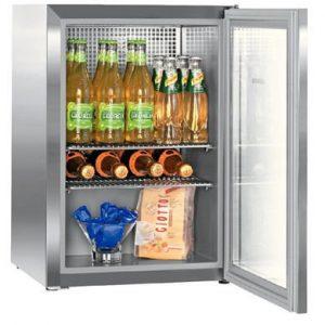 Liebherr CMes 502 Compact fridge