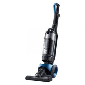 Samsung VU10F40SBAU B Rated 800w Upright Vacuum Cleaner – Ex-Display