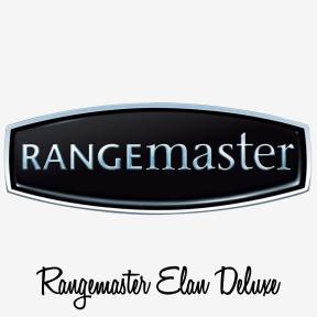 Rangemaster Elan Deluxe