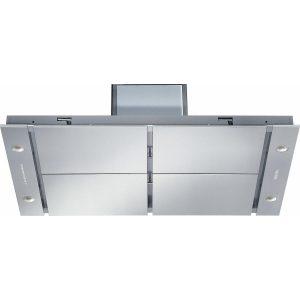 Miele DA 2906 110cm Ceiling Extractor – Stock Clearance