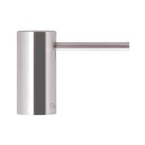Quooker SOAPRVS Nordic - Stainless Steel Soap Dispenser
