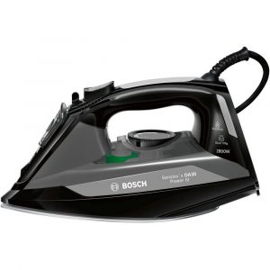 Bosch TDA3020GB Steam Iron