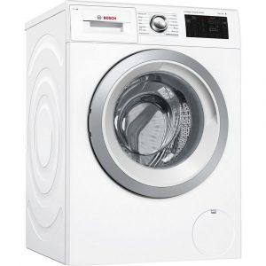 Bosch WAT286H0GB 9kg 1400 Spin White Washing Machine