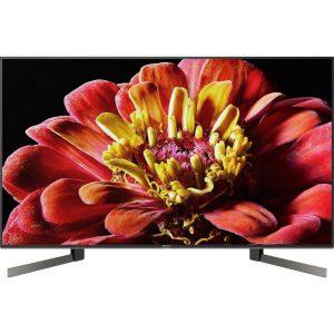 Sony KD49XG9005BU 49″ 4K UHD HDR SmartTV Black