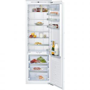 NEFF KI8816D30 Built-in fridge 177.5 x 56 cm