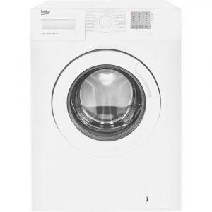 Beko WTG720M2W 7kg 1200 Washing Machine – White – A+++ Energy Rated
