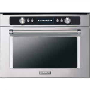 KitchenAid-KOCCX-45600-45cm-Compact-Speed-Oven