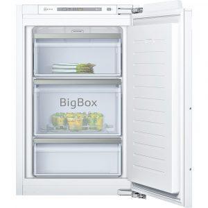 Neff GI1213F30G 88cm Integrated Freezer