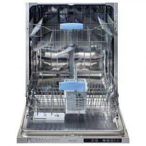Rangemaster RDW1260FI 60cm Fully Integrated Dishwasher