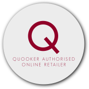 quooker autherised retailer small
