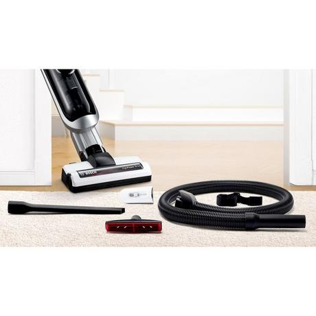 Bosch BBH625M1 Cordless Vacuum Cleaner