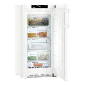 Liebherr GN 2835 Comfort NoFrost Freezer