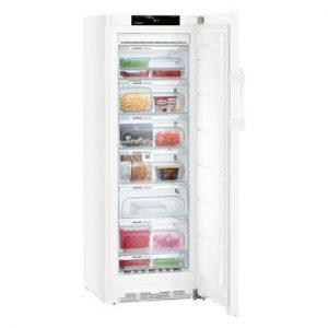 Liebherr GN 3735 Comfort NoFrost Freezer