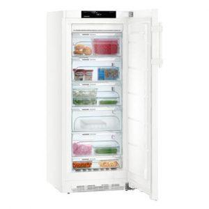 Liebherr GN3235 Comfort NoFrost Freezer