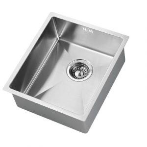 1810 ZENUNO15 340U Sink