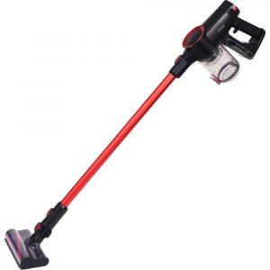 Linsar BH607 2 in 1 Cordless Vacuum Cleaner