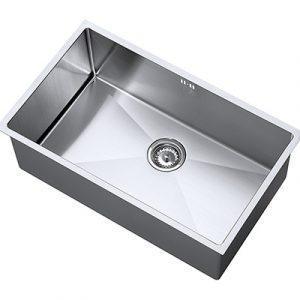 1810 ZENUNO15 700U Deep Sink
