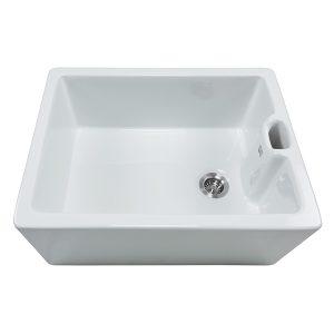1810 ARGILLA FIRECLAY BELFAST 595 Sink
