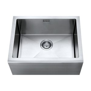 1810 ZENUNO15 600U BELFAST Sink