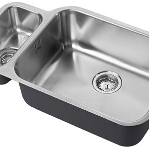 1810 ETRODUO 781/450U BBR Sink