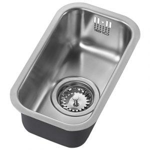 1810 ETROUNO 170U Sink