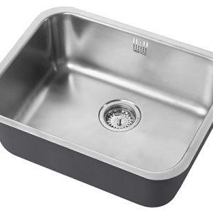 1810 ETROUNO 550U Sink