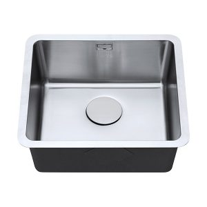 1810 LUXSOPLUSUNO25 450U Sink