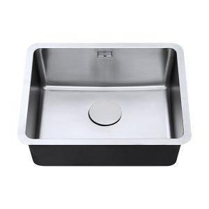 1810 LUXSOPLUSUNO25 500U Sink