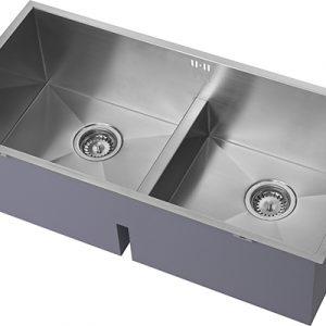 1810 ZENDUO 415/415U DEEP Sink