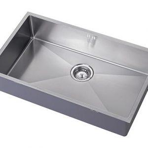 1810 ZENUNO15 700U Sink