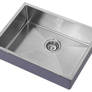 1810 ZENUNO15 550U Sink