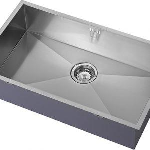 1810 ZENUNO 700U Sink