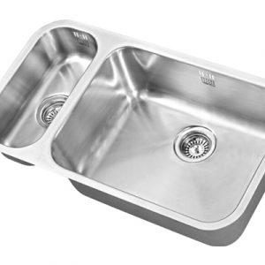 1810 ETRODUO 191/535U BBR Sink