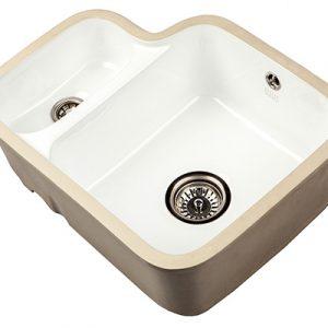 1810 ETRODUO 343/136U C Sink