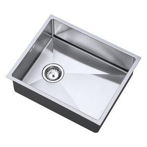 1810 ZENUNO15 500U OSW Sink