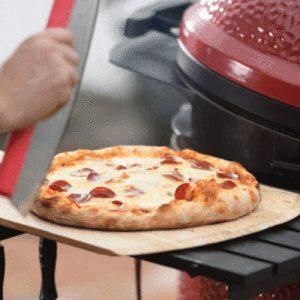 Pizza Accessories