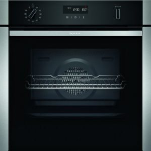 Neff B2ACH7HH0B N50 Built-in oven