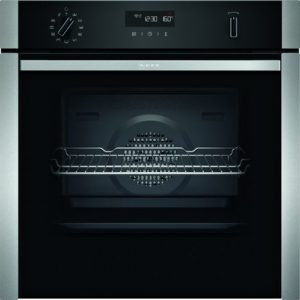 Neff B4ACM5HH0B N50 Built-in oven
