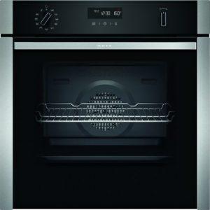 Neff B5ACH7AH0B N50 Built-in oven