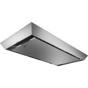Neff I95CAP6N1B N50 90cm Stainless Steel Ceiling cooker hood