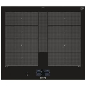 Siemens EX675JYW1E iQ700 60cm Induction Hob
