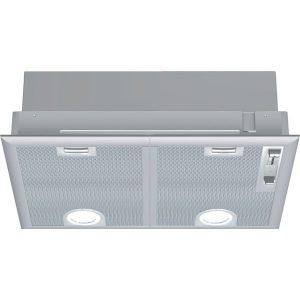Siemens LB55565GB iQ300 53cm Canopy cooker hood