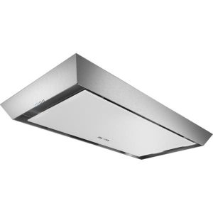 Siemens LR97CAP21B iQ500 90cm Stainless Steel Ceiling cooker hood